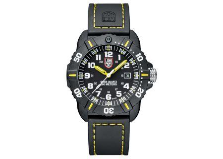 Luminox - 3025 - Mens Watches
