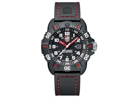 Luminox - 3035 - Mens Watches