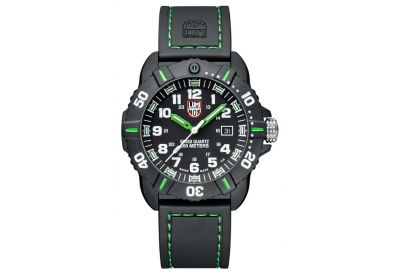 Luminox - 3037 - Mens Watches
