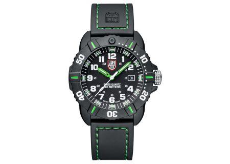 Luminox - 3037 - Mens Watches