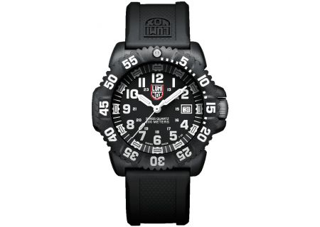 Luminox - 3051 - Mens Watches