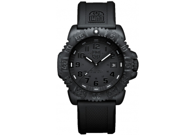 Luminox - 3051BO - Mens Watches
