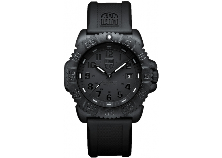 Luminox - 3051BO - Mens Watches