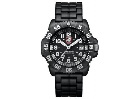 Luminox - 3052 - Mens Watches