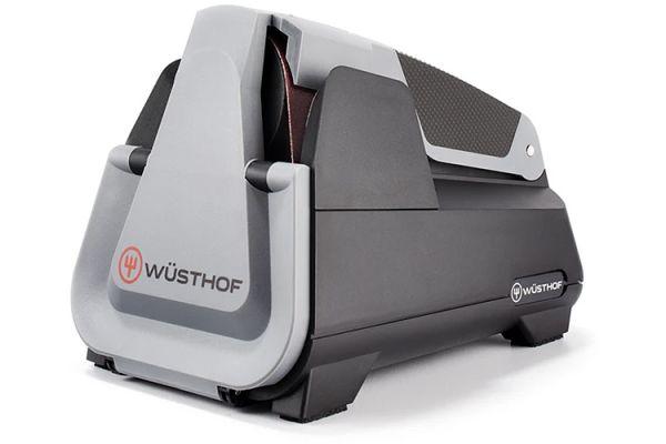 Large image of Wusthof Easy Edge Electric Sharpener - 3069730302
