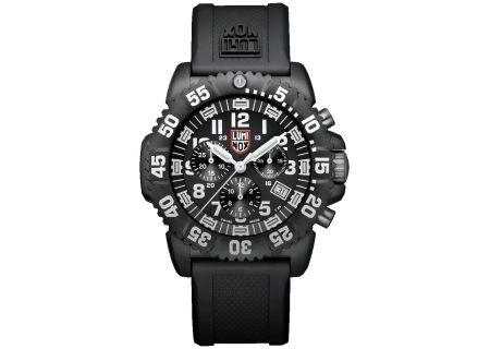 Luminox - 3081 - Mens Watches