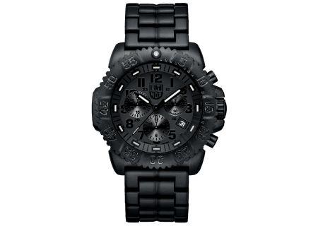 Luminox - 3082BO - Mens Watches