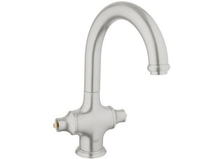 GROHE - 31055DC0 - Faucets