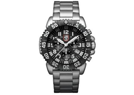 Luminox - 3182 - Mens Watches