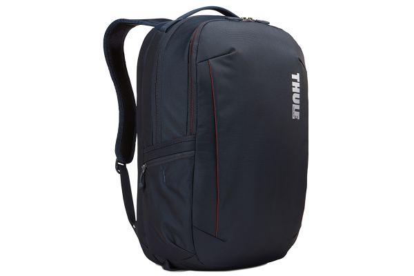 Thule Subterra Mineral Blue 30L Backpack - 3203418