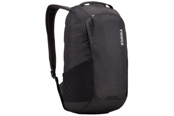 Thule EnRoute Black 14L Laptop Backpack - 3203586
