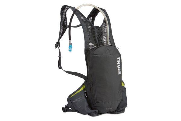 Thule Obsidian Vital 3L Hydration Pack - 3203637