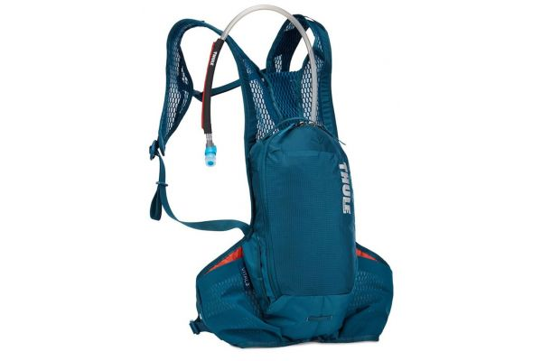 Large image of Thule Moroccan Vital 3L Hydration Pack - 3203638