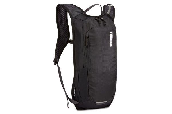 Thule Black UpTake 4L Hydration Pack - 3203801