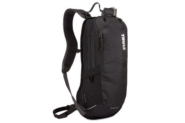 Thule Black UpTake 8L Hydration Pack - 3203804