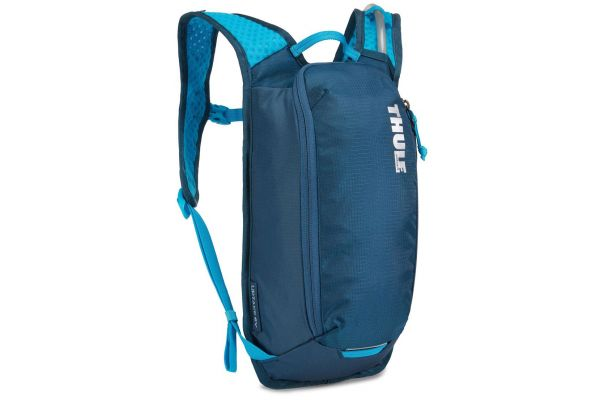 Large image of Thule Blue UpTake Youth Hydration Pack - 3203811