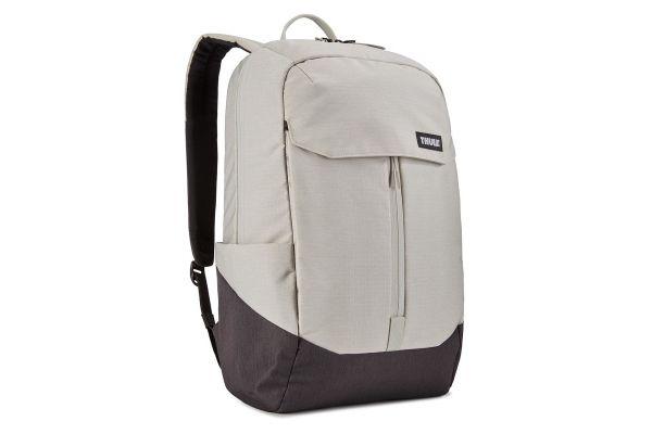Thule Lithos Concrete 20L Backpack - 3203823
