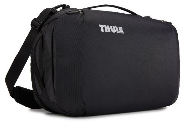 Thule Subterra 40L Convertible Black Carry-On Bag - 3204023