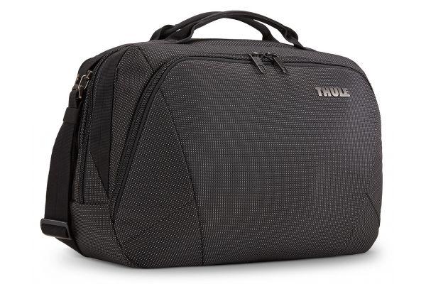 Thule Crossover 2 Black Boarding Bag - 3204056