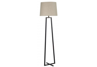 Kenroy Home - 32151ORB - Lamps