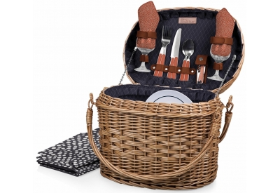 Picnic Time - 322-31-320-000-0 - Outdoor Dining