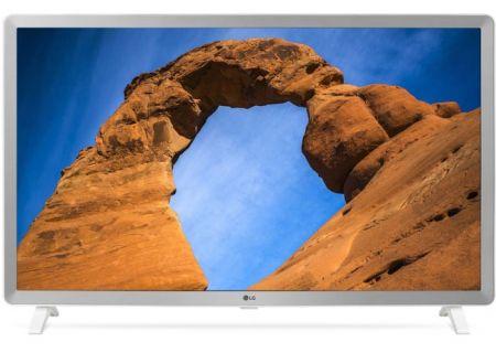 LG - 32LK610BPUA - LED TV