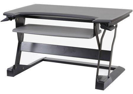 ErgotronHome - 33411085 - Computer Desks