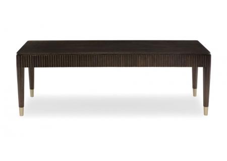Bernhardt - 346-021R - Occasional & End Tables