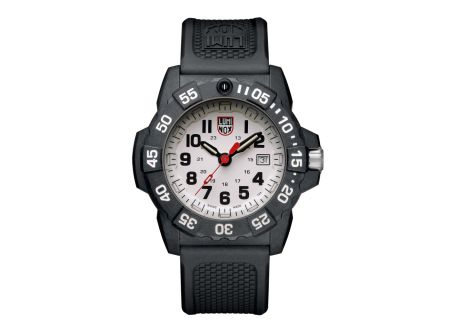 Luminox - 3507 - Mens Watches