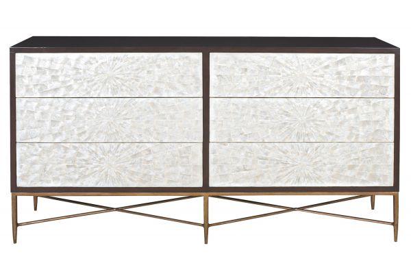 Large image of Bernhardt Adagio Dresser - 353-052