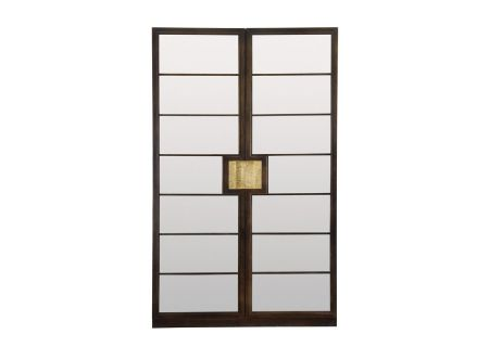 Bernhardt - 356-350 - File Cabinets