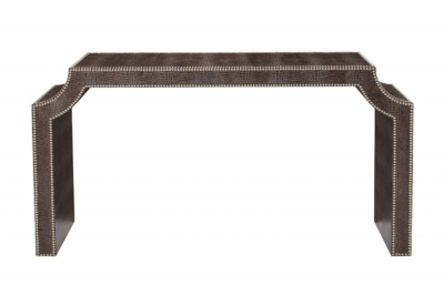 Bernhardt - 356-911 - Occasional & End Tables