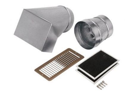 Broan - 359NDK - Range Hood Accessories