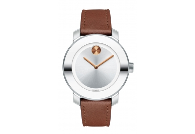 Movado - 3600379 - Womens Watches