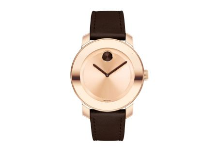 Movado - 3600380 - Womens Watches