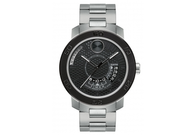 Movado - 3600383 - Mens Watches