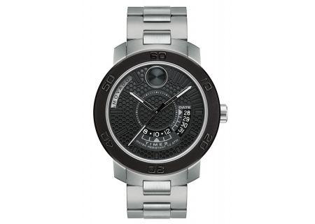 Movado - 3600383 - Mens Watches
