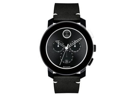 Movado - 3600386 - Mens Watches