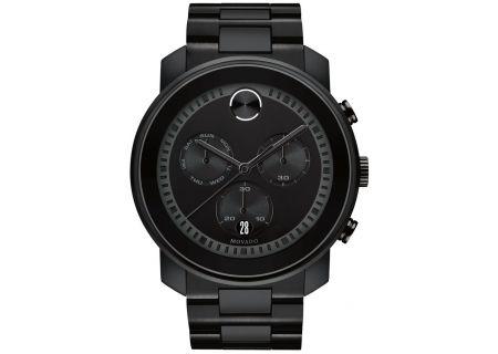 Movado - 3600484 - Mens Watches