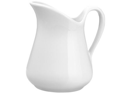 Pillivuyt - 360157 BL - Dinnerware & Drinkware