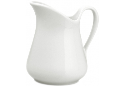 Pillivuyt - 360199 BL - Dinnerware & Drinkware