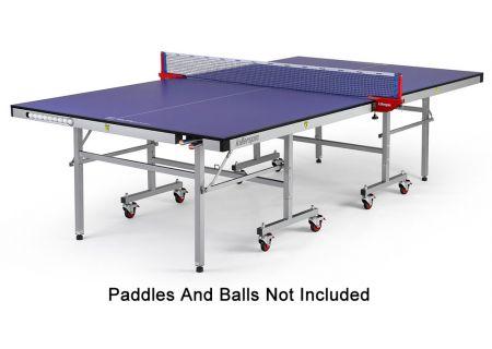 Killerspin MyT5 BluPocket Ping Pong Table - 361-13