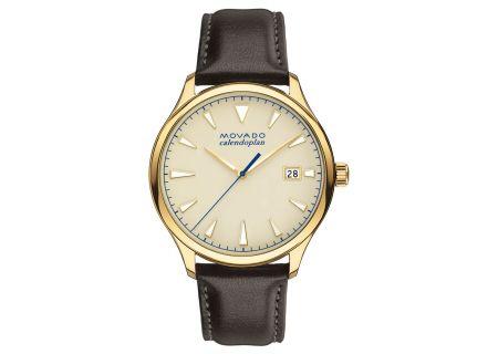 Movado - 3650003 - Mens Watches