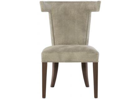 Bernhardt - 366-562L - Dining Chairs