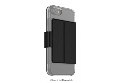 mophie - 3675_FOLIO-HF-IP7-BLK - Cell Phone Cases