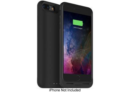 mophie Black Juice Pack Air For Apple iPhone 7 / 8 Plus - 3679_JPA-IP7P-BLK