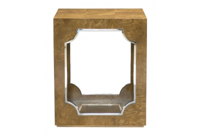 Bernhardt - 368-111 - Occasional & End Tables