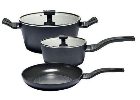 Moneta - 3680005W - Cookware Sets