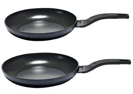 Moneta - 36801248 - Cookware Sets