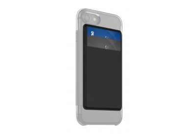 mophie - 3682_WLT-HF-BLK - Cell Phone Cases